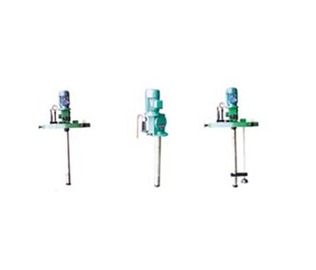 Three. The principle of lubrication